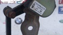 7l0616213b senzor nivel balast xenon stanga fata A...