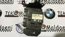 7L0907719 calculator senzor alarma VW Touareg 7L
