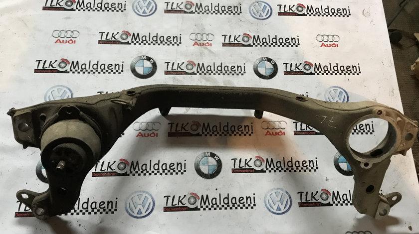 7L6199207 suport cutie viteze VW Touareg 7L 2.5