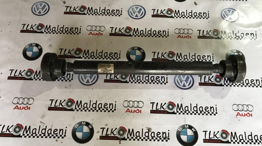 7L6521101A cardan fata VW Touareg 7L 5.0