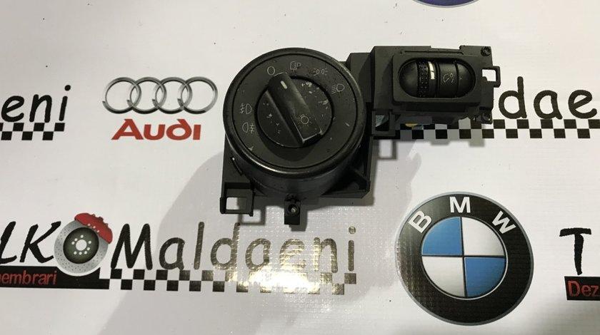 7L6858903T bloc lumini VW Touareg 7L