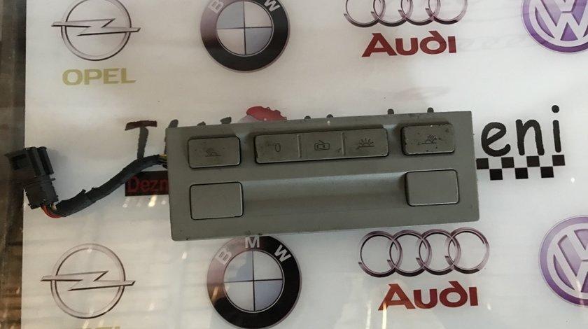 7L6868349 Butoane plafoniera VW Touareg 7L