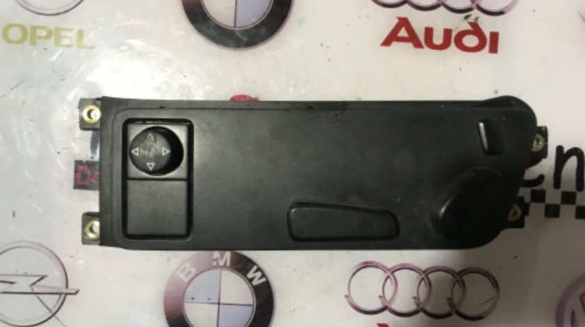 7L6959765 butoane comenzi scaun Volkswagen Touareg 7L