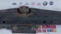 7l8512369 traversa punte spate suport amortizoare ...