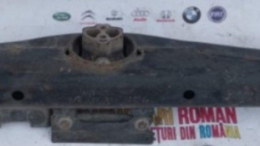 7l8512369 traversa punte spate suport amortizoare Audi Q7 motor 3.0tdi 233CP BUGPiese