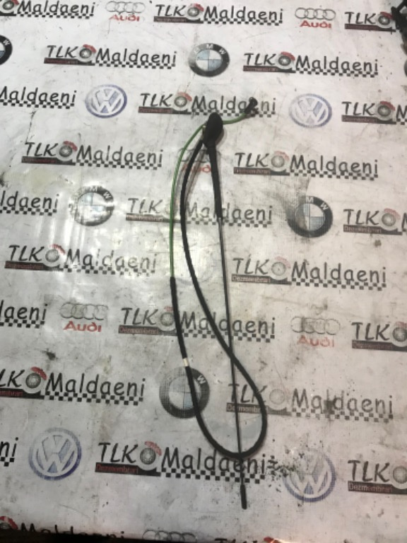 7S7T-18828 antena Ford Mondeo MK4
