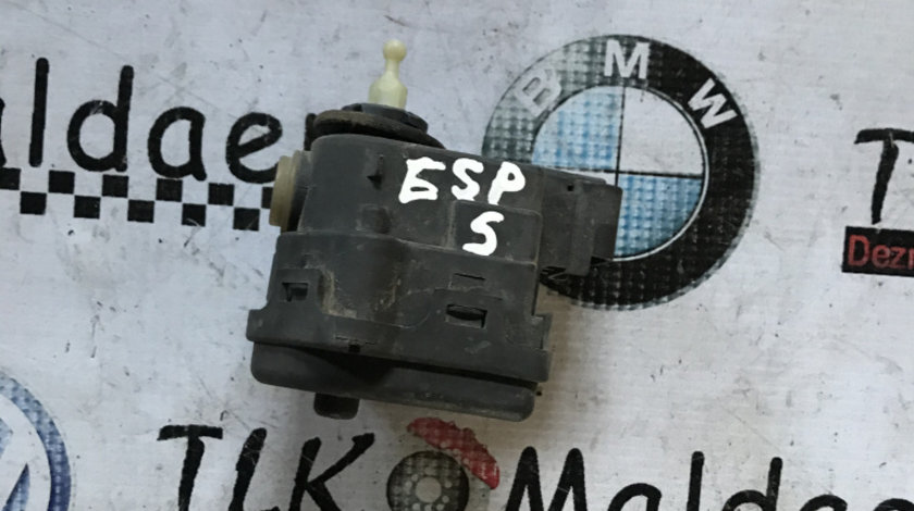 8200006664 Motoras far xenon Renault Espace 4