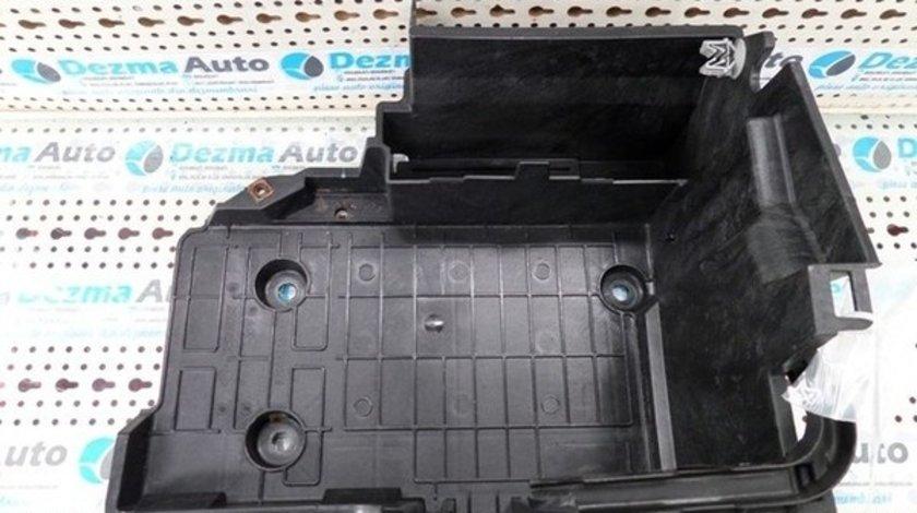 8200321643 suport baterie Renault Laguna 2 2.0dci