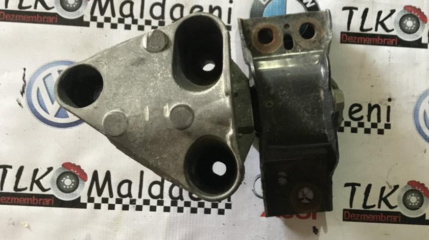 8200477151 suport motor Renault Clio 4 1.5dci