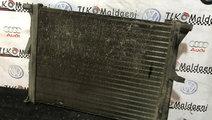 8200523416 radiator apa Renault Clio 3 1.5 dci