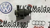 8200575400 supapa vacuum Renault Clio 1.5DCI