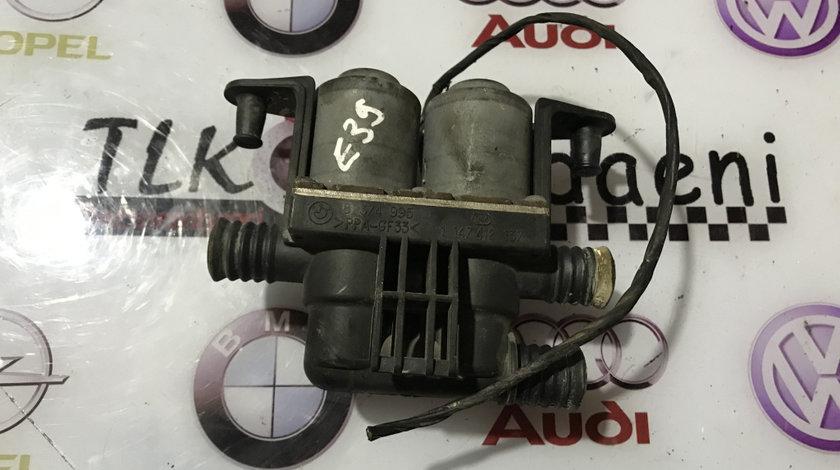 8374995 pompa apa recirculare BMW E39 seria 5 3.0