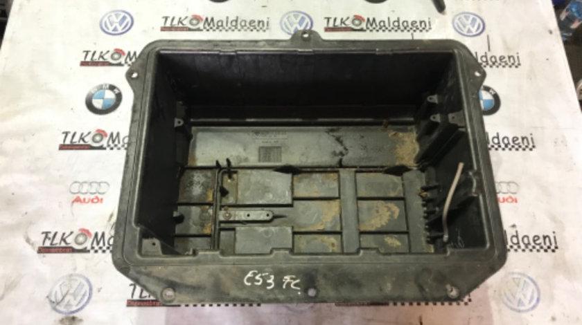 8408905 suport baterie BMW X5 E53