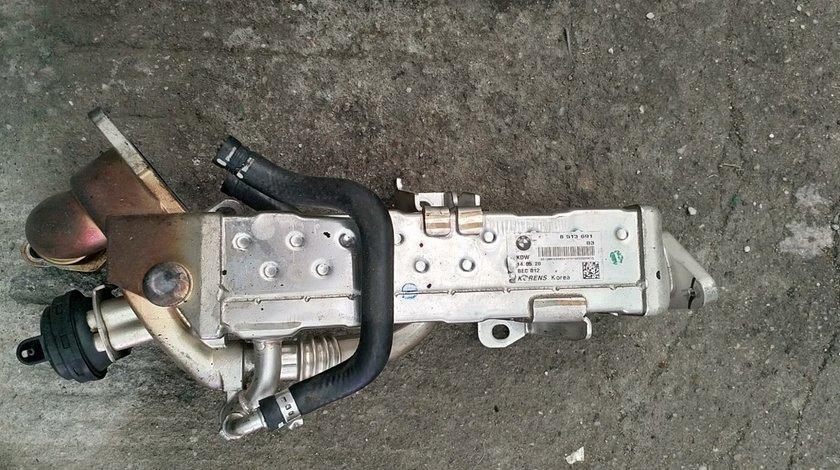 8513691 Racitor Gaze BMW F20 F22 F30 F32 F10 F11 F36
