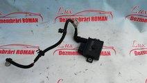 859172401 releu bujii BMW 3.0 d motor n57d30a f01 ...