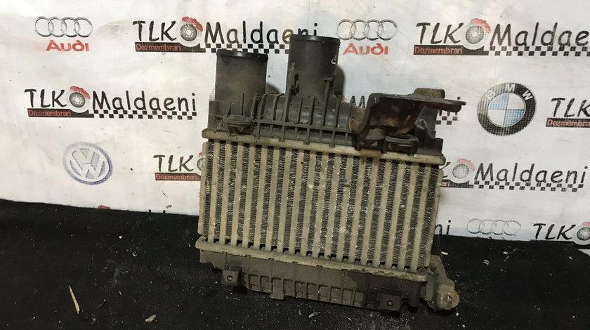 873067D radiator intercooler Toyota Corolla Verso 2.0 D4D