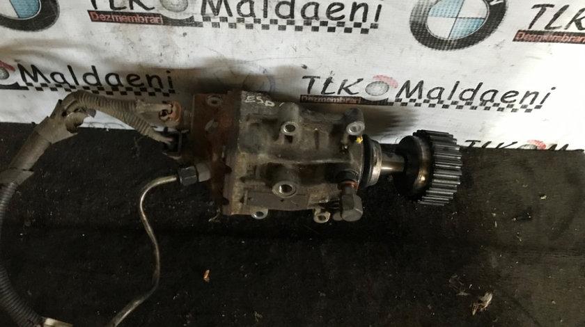 8972289194 pompa injectie Renault Espace 4 3.0 d Vectra C 3.0 d