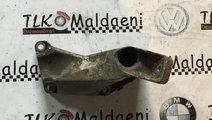 8D0199307P suport motor stanga vw Passat b5, audi ...