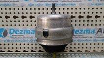8D0199382AE tampon motor Skoda Superb (3U4)