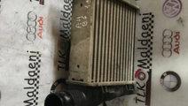 8E0145805S radiator intercooler audi A4 B6 1.9