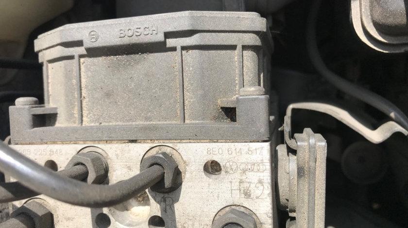 8E0614517 pompa ABS Audi A4 B6