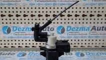 8E0906627C/72290313 supapa vacuum turbo Skoda Supe...