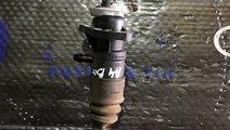 8E1721401C pompa ambreiaj Audi A4 B5
