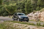 9 masini ieftine care lasa in urma orice Volvo nou, acum cand suedezii au limitat viteza maxima la 180 km/h
