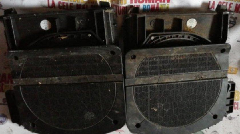 9195199 Subwoofer original stanga dreapta bmw seria 5 518d 520D f10 f11 motor N47D20C