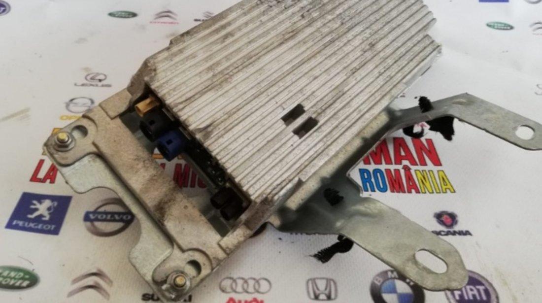 9257151 combox modul bluethoot bmw seria 5 518d 520D f10 harman becker