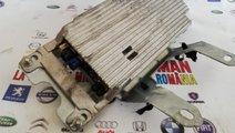 9257151 combox modul bluethoot bmw seria 5 518d 52...