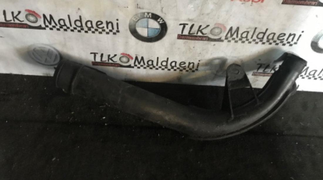 9628748480 tub intercooler Peugeot 607 2.2HDI