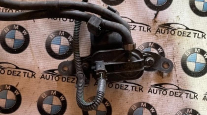 9645022680 senzor filtru particule Peugeot 407 2.0 hdi
