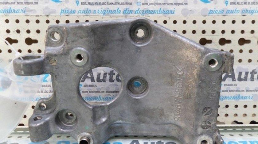 9646719580 suport compresor clima Ford Focus C-Max