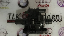 9647767180 carcasa termostat Peugeot 207 307 1.6 h...