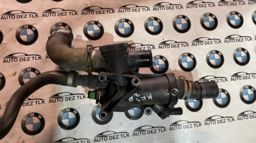 9656182980 corp termostat Ford Mondeo MK4