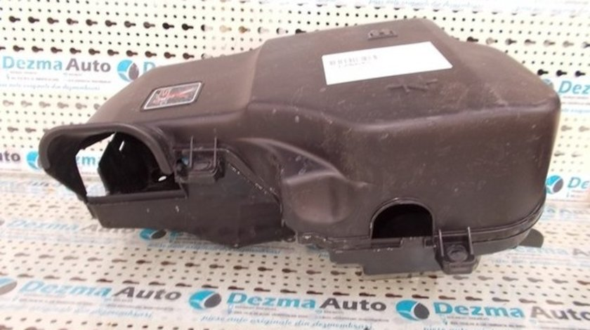9659032080 Carcasa calculator motor Citroen C5 (RD) 2.0 hdi