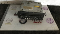 9659138977 radio cd Citroen C4