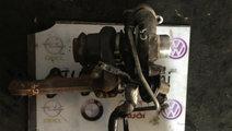 9670371380 turbina/ turbo/ turbosuflanta Citroen/ ...