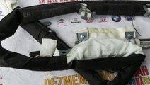 9686330280 airbag cortina lateral stanga peugeot 5...