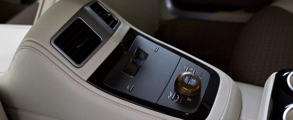 A fost candva cel mai exclusivist sedan de pe strazi. Modelul din 2018 e de 4.16 ori mai rar decat un Bugatti de 2.4 milioane euro