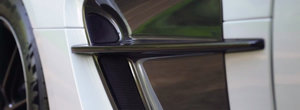 A fost candva cel mai spectaculos model de la Mercedes, insa nu multi isi mai aduc aminte astazi de el. VIDEO