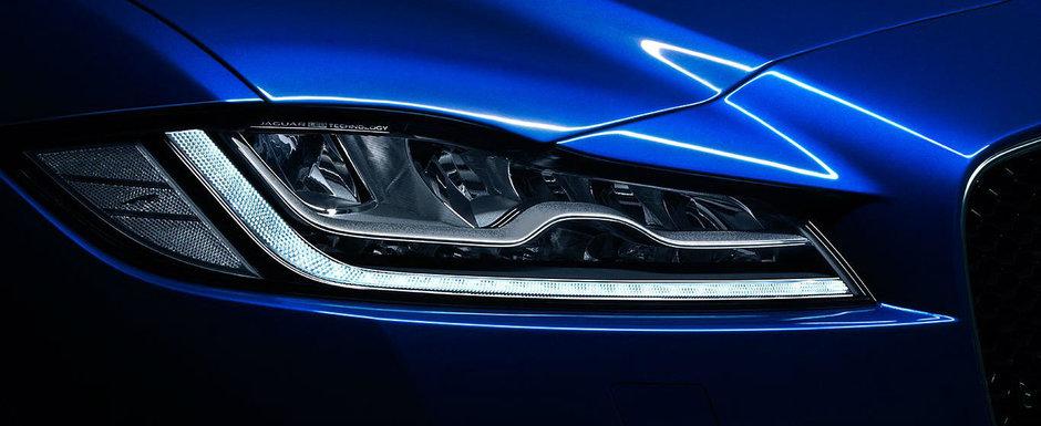 A fost desemnata cea mai buna masina din lume dupa ce a invins Audi si Volkswagen