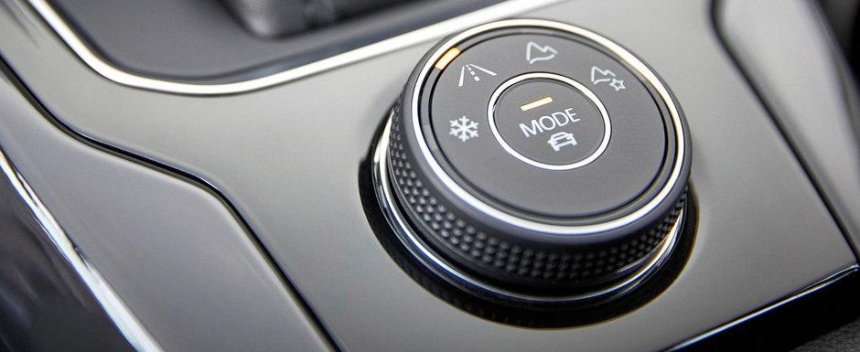 A fost pentru prima oara cand Volkswagen a vandut un asemenea model. Nemtii pregatesc acum o versiune mult imbunatatita