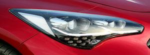 A fost una dintre lansarile anului 2017. Masina dezvoltata de fostul sef BMW M ar putea sa nu mai vada o noua generatie