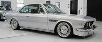 A investit peste 50.000 de dolari intr-unul dintre cele mai tari BMW-uri din istorie. Acum il vinde pe suma asta