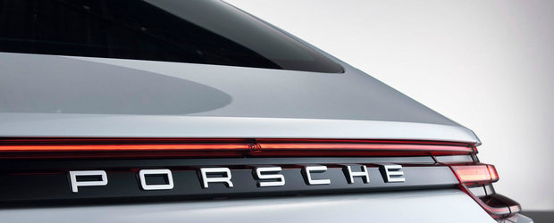 A venit momentul sa afli: Uite cum se pronunta corect Porsche