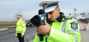 A venit si ziua asta! E momentul sa ne dam jos palariile in fata Politiei Rutiere din Romania