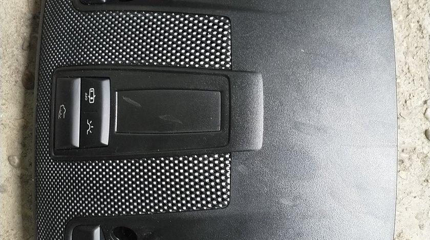 A0009004508 Plafoniera Mercedes-Benz W246 W176 B A Klass