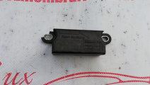 A0038200726q02 senzor acceleratie e class motor 3....